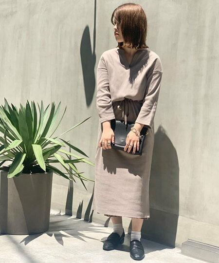 nano・universeのコーディネートを紹介します。 Rakuten Fashion(楽天ファッション/旧楽天ブランドアベニュー)36235