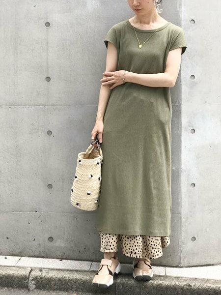 nano・universeのコーディネートを紹介します。|Rakuten Fashion(楽天ファッション/旧楽天ブランドアベニュー)36257