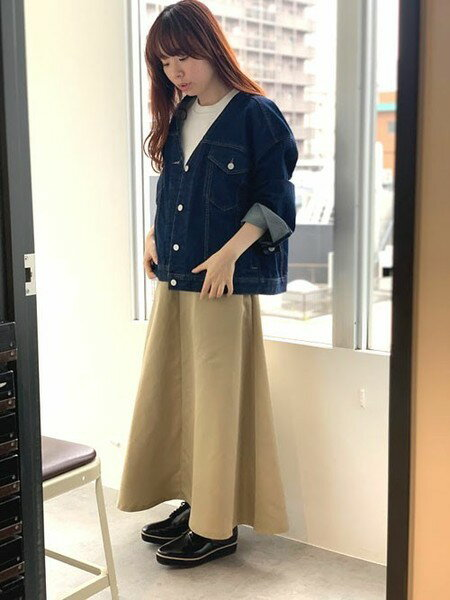 nano・universeのコーディネートを紹介します。 Rakuten Fashion(楽天ファッション/旧楽天ブランドアベニュー)36554
