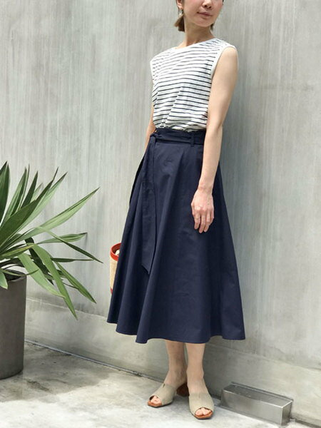 nano・universeのコーディネートを紹介します。|Rakuten Fashion(楽天ファッション/旧楽天ブランドアベニュー)36601