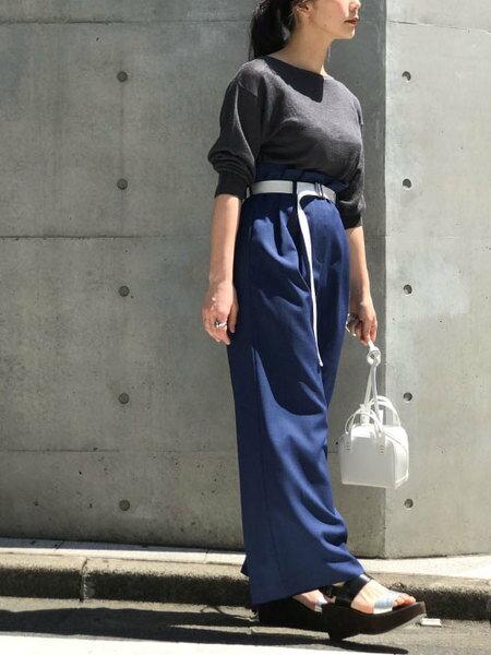 nano・universeのコーディネートを紹介します。|Rakuten Fashion(楽天ファッション/旧楽天ブランドアベニュー)36609