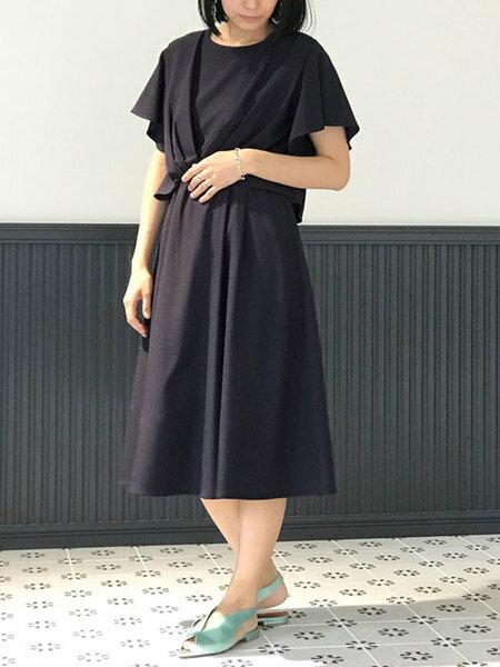 nano・universeのコーディネートを紹介します。|Rakuten Fashion(楽天ファッション/旧楽天ブランドアベニュー)36632