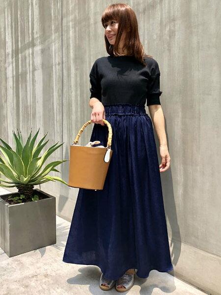 nano・universeのコーディネートを紹介します。 Rakuten Fashion(楽天ファッション/旧楽天ブランドアベニュー)36699