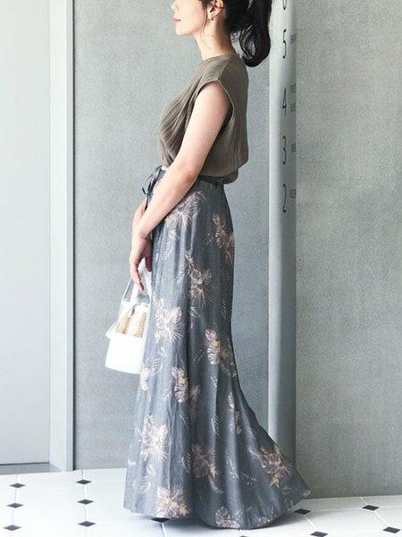 nano・universeのコーディネートを紹介します。|Rakuten Fashion(楽天ファッション/旧楽天ブランドアベニュー)36731