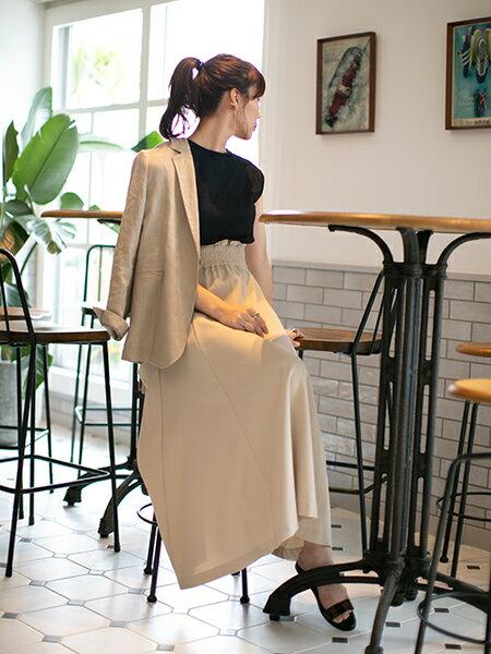 nano・universeのコーディネートを紹介します。|Rakuten Fashion(楽天ファッション/旧楽天ブランドアベニュー)36733