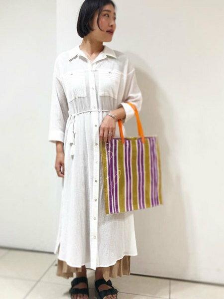nano・universeのコーディネートを紹介します。|Rakuten Fashion(楽天ファッション/旧楽天ブランドアベニュー)36760