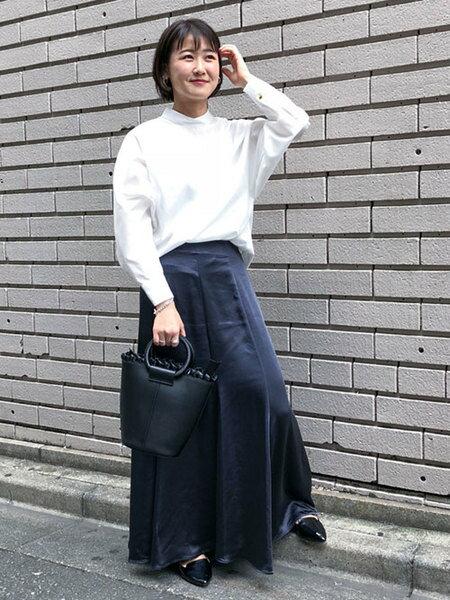 nano・universeのコーディネートを紹介します。|Rakuten Fashion(楽天ファッション/旧楽天ブランドアベニュー)39216