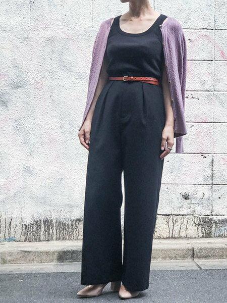 nano・universeのコーディネートを紹介します。|Rakuten Fashion(楽天ファッション/旧楽天ブランドアベニュー)39766