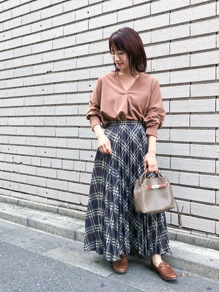 nano・universeのコーディネートを紹介します。|Rakuten Fashion(楽天ファッション/旧楽天ブランドアベニュー)39772