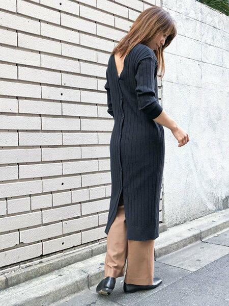 nano・universeのコーディネートを紹介します。|Rakuten Fashion(楽天ファッション/旧楽天ブランドアベニュー)39773