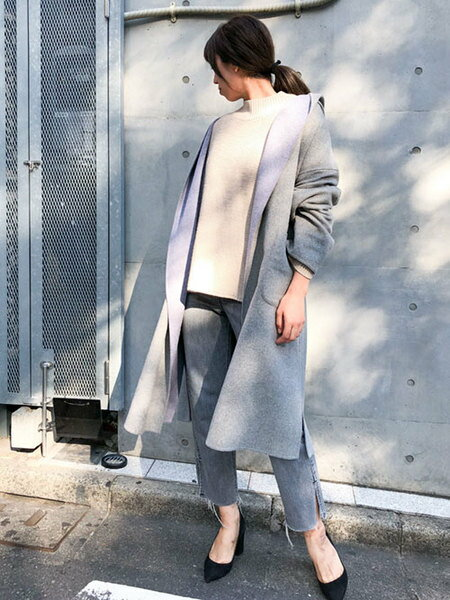 nano・universeのコーディネートを紹介します。|Rakuten Fashion(楽天ファッション/旧楽天ブランドアベニュー)40590
