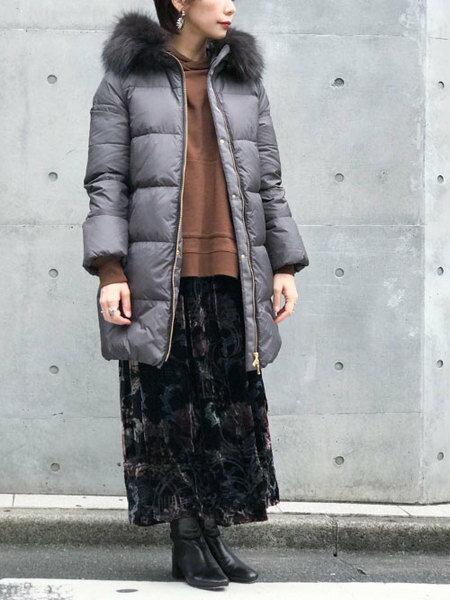 nano・universeのコーディネートを紹介します。|Rakuten Fashion(楽天ファッション/旧楽天ブランドアベニュー)41483
