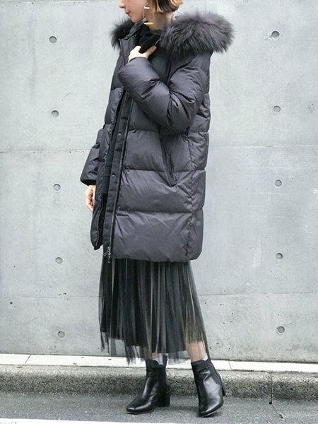 nano・universeのコーディネートを紹介します。|Rakuten Fashion(楽天ファッション/旧楽天ブランドアベニュー)41489