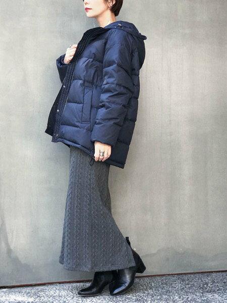 nano・universeのコーディネートを紹介します。|Rakuten Fashion(楽天ファッション/旧楽天ブランドアベニュー)42298