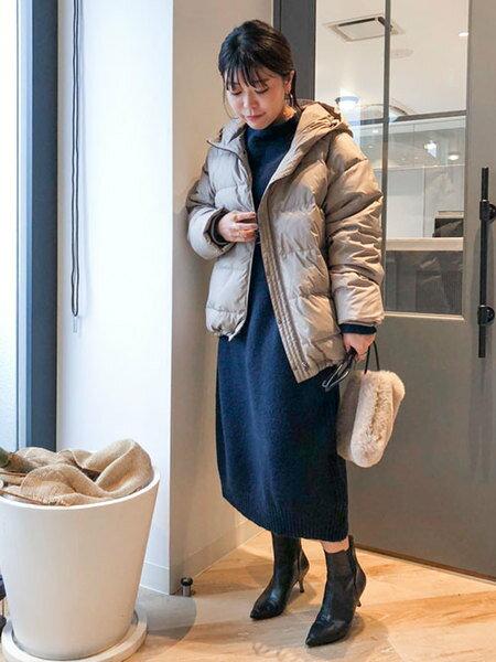 nano・universeのコーディネートを紹介します。|Rakuten Fashion(楽天ファッション/旧楽天ブランドアベニュー)42324