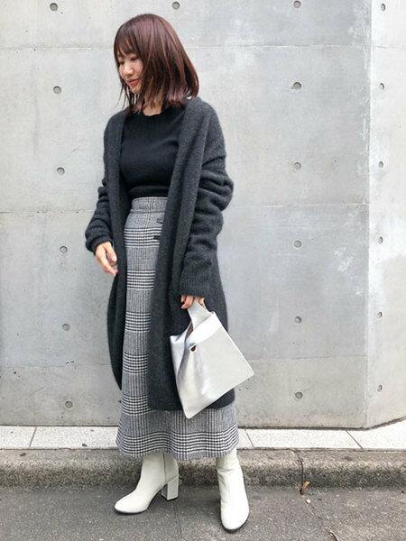 nano・universeのコーディネートを紹介します。|Rakuten Fashion(楽天ファッション/旧楽天ブランドアベニュー)43452