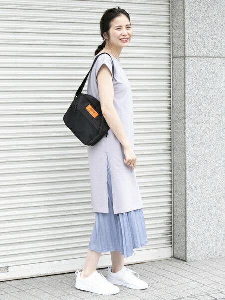 Sonny Labelのコーディネートを紹介します。|Rakuten Fashion(楽天ファッション/旧楽天ブランドアベニュー)33653