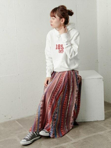 Sonny Labelのコーディネートを紹介します。 Rakuten Fashion(楽天ファッション/旧楽天ブランドアベニュー)40975