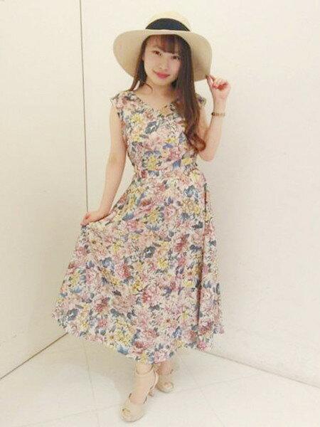 MISCH MASCHのコーディネートを紹介します。|Rakuten Fashion(楽天ファッション/旧楽天ブランドアベニュー)20836