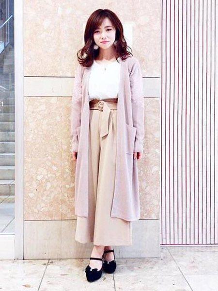 MISCH MASCHのコーディネートを紹介します。|Rakuten Fashion(楽天ファッション/旧楽天ブランドアベニュー)28074