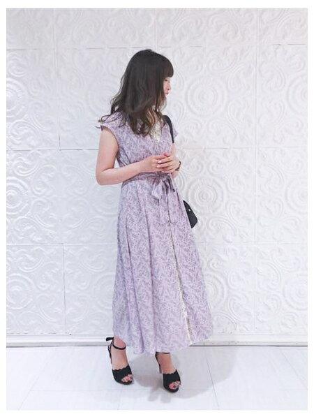 MISCH MASCHのコーディネートを紹介します。|Rakuten Fashion(楽天ファッション/旧楽天ブランドアベニュー)35313