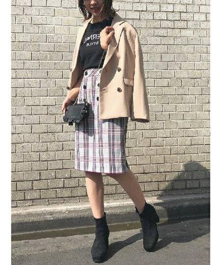 MISCH MASCHのコーディネートを紹介します。|Rakuten Fashion(楽天ファッション/旧楽天ブランドアベニュー)39919