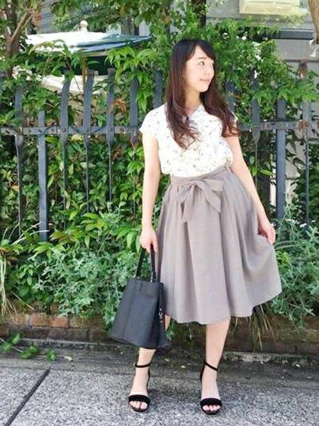 Mew'sのコーディネートを紹介します。 Rakuten Fashion(楽天ファッション/旧楽天ブランドアベニュー)23096
