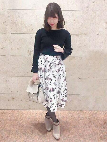 Mew'sのコーディネートを紹介します。 Rakuten Fashion(楽天ファッション/旧楽天ブランドアベニュー)30013