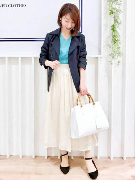 Mew'sのコーディネートを紹介します。|Rakuten Fashion(楽天ファッション/旧楽天ブランドアベニュー)31254