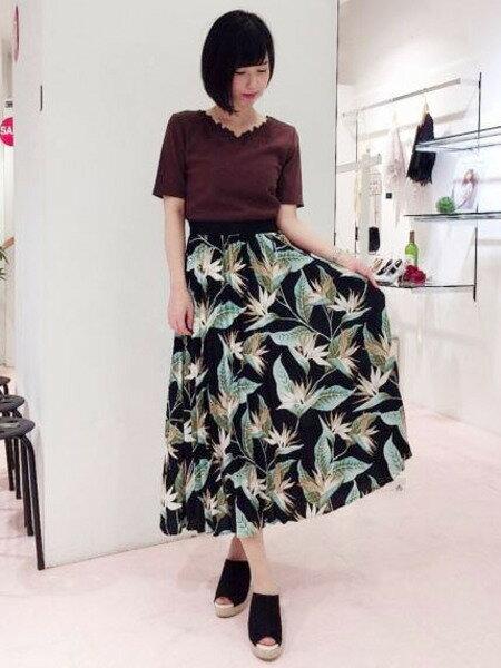 Mew'sのコーディネートを紹介します。|Rakuten Fashion(楽天ファッション/旧楽天ブランドアベニュー)38532