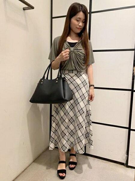 Mew'sのコーディネートを紹介します。|Rakuten Fashion(楽天ファッション/旧楽天ブランドアベニュー)39569