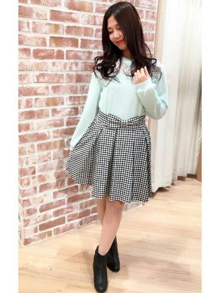 INGNIのコーディネートを紹介します。 Rakuten Fashion(楽天ファッション/旧楽天ブランドアベニュー)16723
