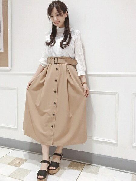 INGNIのコーディネートを紹介します。|Rakuten Fashion(楽天ファッション/旧楽天ブランドアベニュー)21033