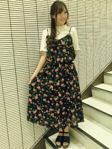 INGNIのコーディネートを紹介します。|Rakuten Fashion(楽天ファッション/旧楽天ブランドアベニュー)21832