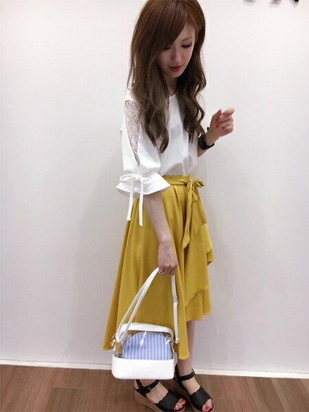 INGNIのコーディネートを紹介します。 Rakuten Fashion(楽天ファッション/旧楽天ブランドアベニュー)22488