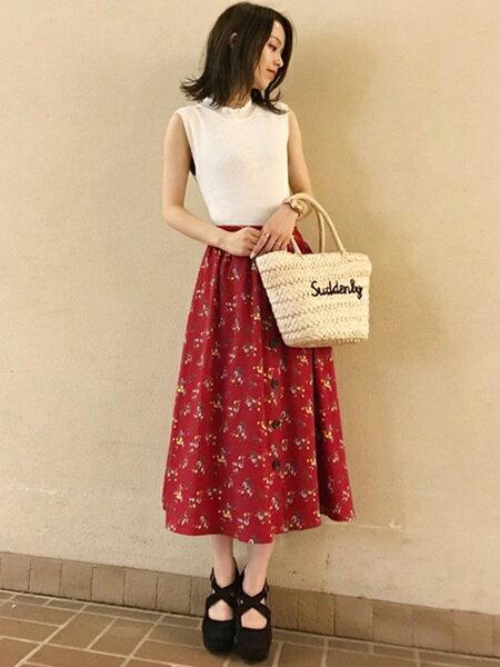 INGNIのコーディネートを紹介します。|Rakuten Fashion(楽天ファッション/旧楽天ブランドアベニュー)23530