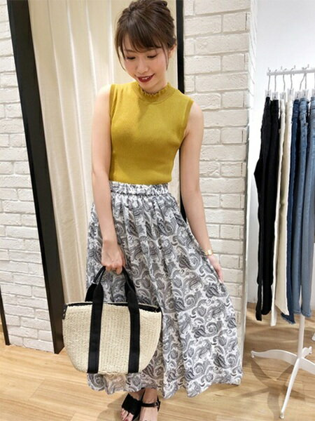 INGNIのコーディネートを紹介します。|Rakuten Fashion(楽天ファッション/旧楽天ブランドアベニュー)23540