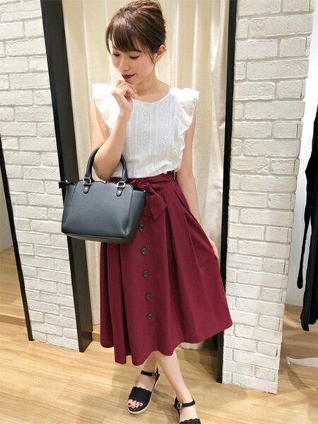 INGNIのコーディネートを紹介します。|Rakuten Fashion(楽天ファッション/旧楽天ブランドアベニュー)23541