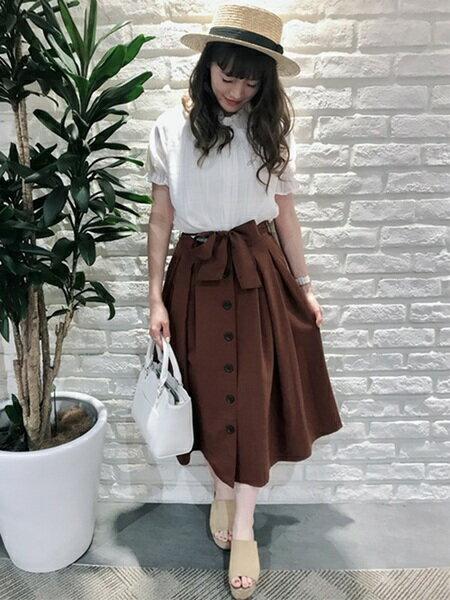 INGNIのコーディネートを紹介します。 Rakuten Fashion(楽天ファッション/旧楽天ブランドアベニュー)23552