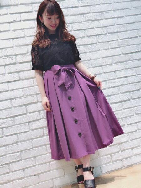 INGNIのコーディネートを紹介します。|Rakuten Fashion(楽天ファッション/旧楽天ブランドアベニュー)24354