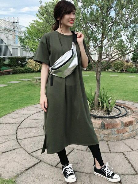 INGNIのコーディネートを紹介します。|Rakuten Fashion(楽天ファッション/旧楽天ブランドアベニュー)24366