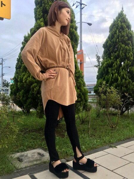 INGNIのコーディネートを紹介します。|Rakuten Fashion(楽天ファッション/旧楽天ブランドアベニュー)26058