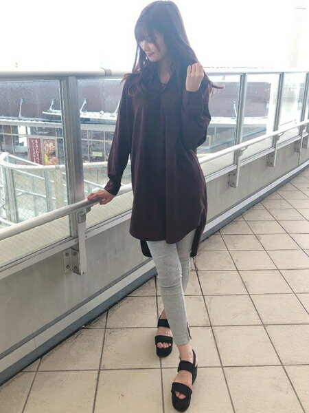 INGNIのコーディネートを紹介します。 Rakuten Fashion(楽天ファッション/旧楽天ブランドアベニュー)26062