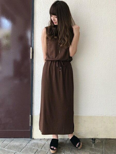INGNIのコーディネートを紹介します。|Rakuten Fashion(楽天ファッション/旧楽天ブランドアベニュー)26076