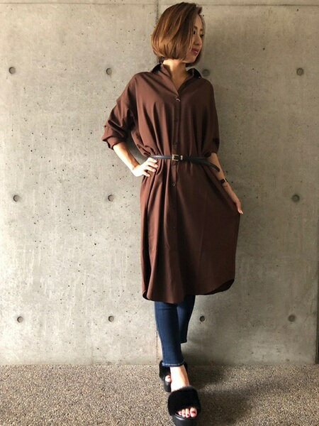 INGNIのコーディネートを紹介します。|Rakuten Fashion(楽天ファッション/旧楽天ブランドアベニュー)26293