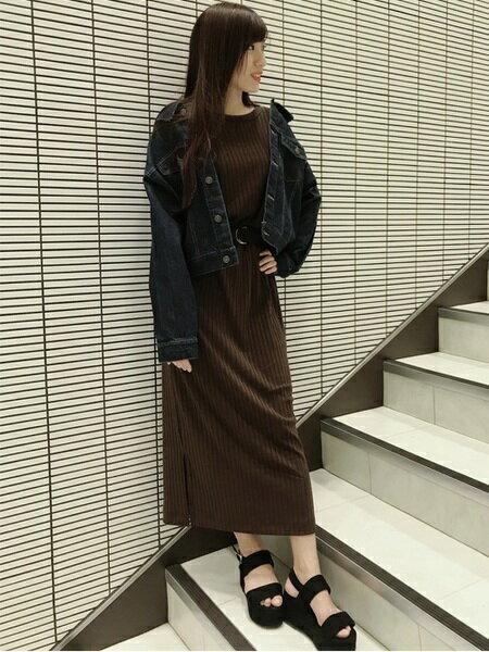 INGNIのコーディネートを紹介します。 Rakuten Fashion(楽天ファッション/旧楽天ブランドアベニュー)26316