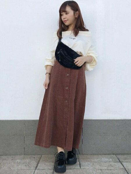 INGNIのコーディネートを紹介します。|Rakuten Fashion(楽天ファッション/旧楽天ブランドアベニュー)26743