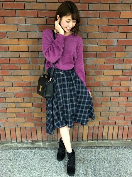 INGNIのコーディネートを紹介します。|Rakuten Fashion(楽天ファッション/旧楽天ブランドアベニュー)27278