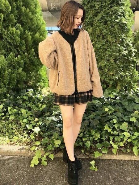 INGNIのコーディネートを紹介します。|Rakuten Fashion(楽天ファッション/旧楽天ブランドアベニュー)27700