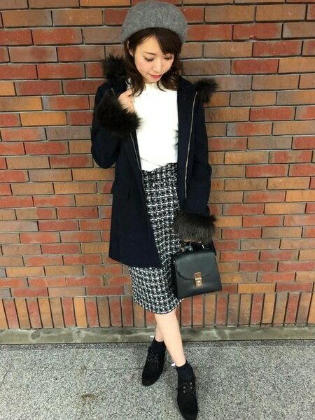 INGNIのコーディネートを紹介します。|Rakuten Fashion(楽天ファッション/旧楽天ブランドアベニュー)27720